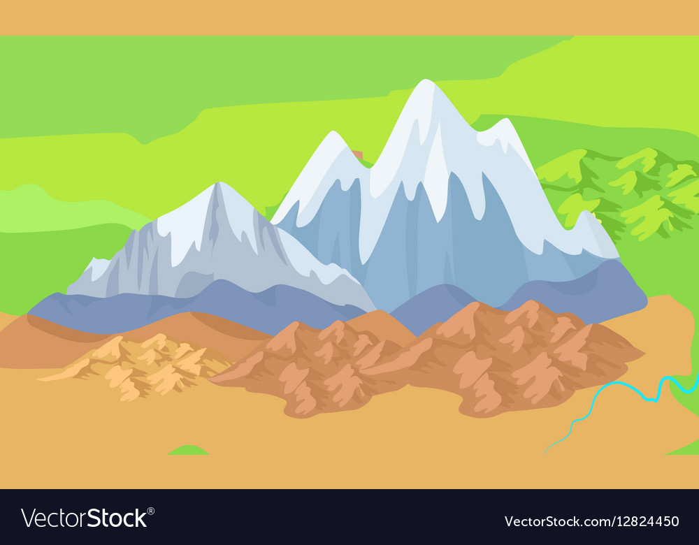 Map Of Asia Mountains.Asia Mountains On Map Significant Mountain Ranges