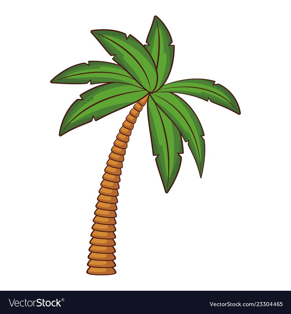 palme comic