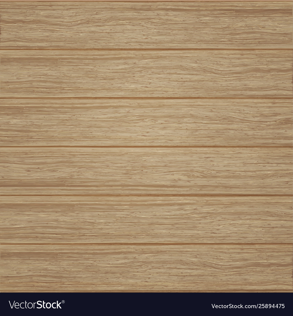 Rustic Wood Background Old Brown Wood Royalty Free Vector Make a rustic masculine card with this simple process. vectorstock