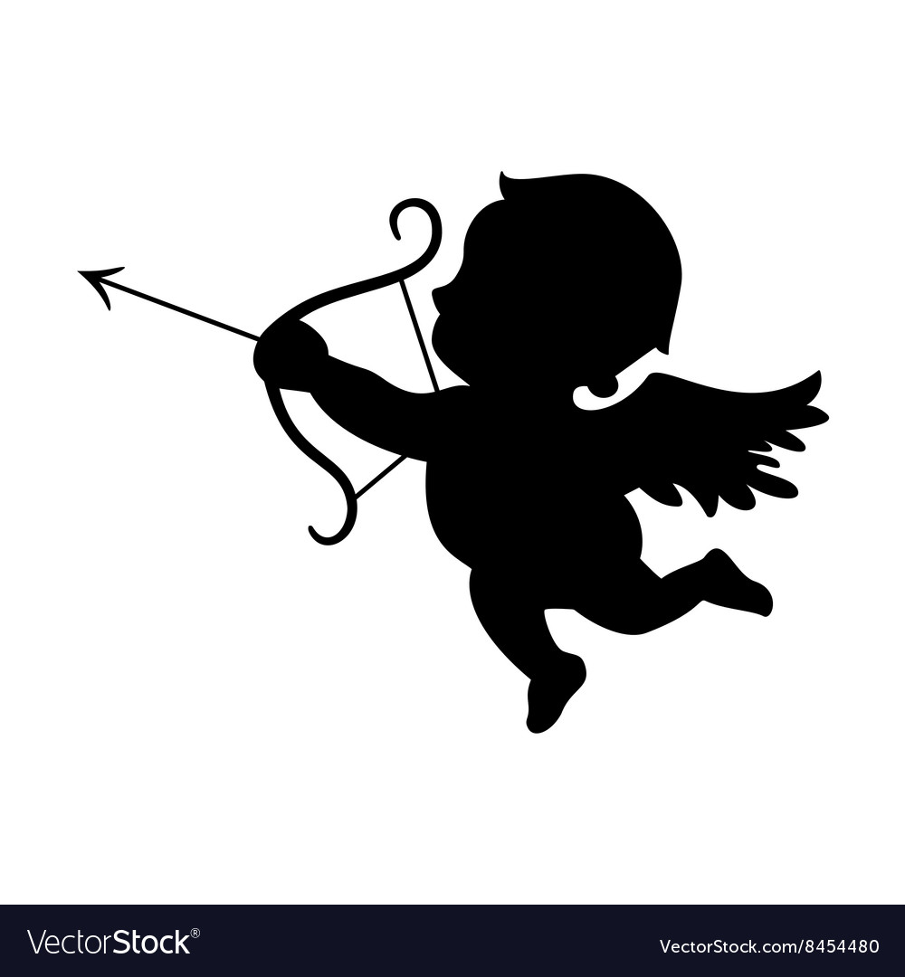 Black cupid com