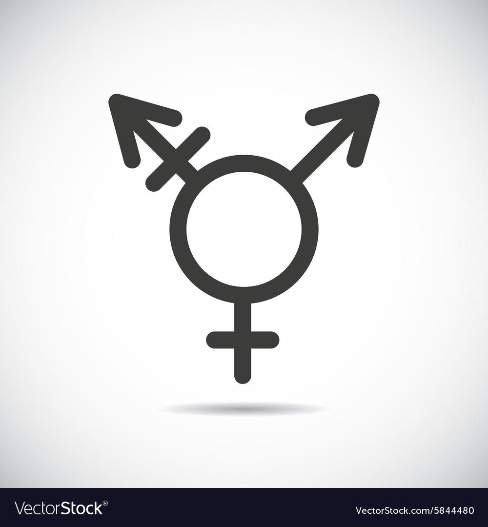 Transvestite in southwick
