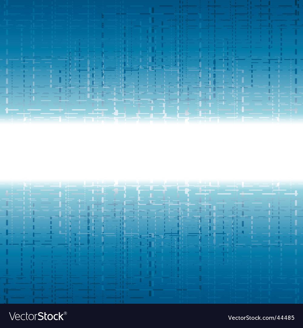 Technology dashes stripe