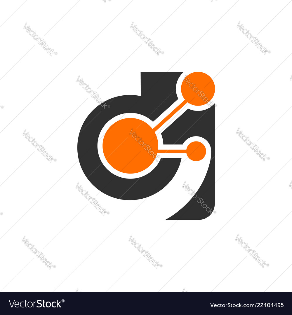 Symbol of solar system thin line icon of set of