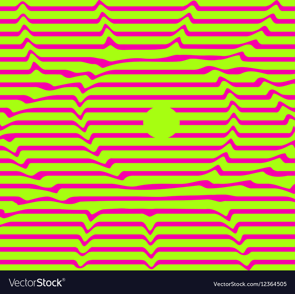 Psychedelic eye texture Cover for bookspostcards
