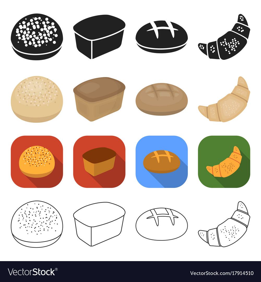 Food technology production and other web icon in