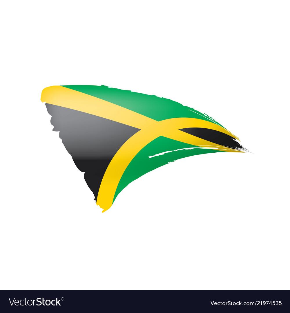 High Wind In Jamaica Pdf