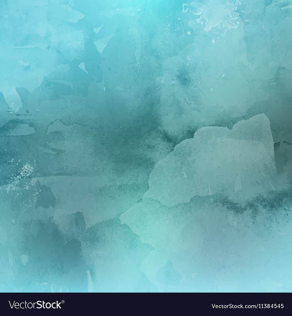 Grunge texture background 0908