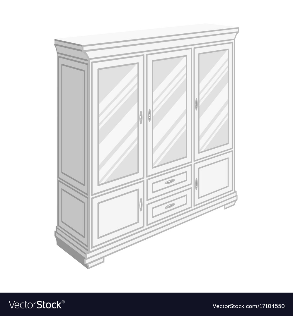 Gl Doors And Drawers Furniture