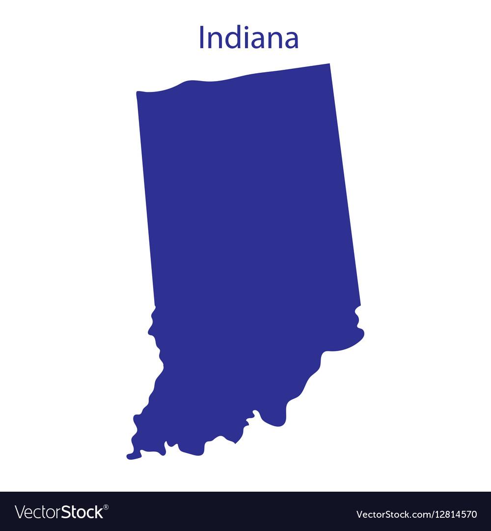 United States Indiana