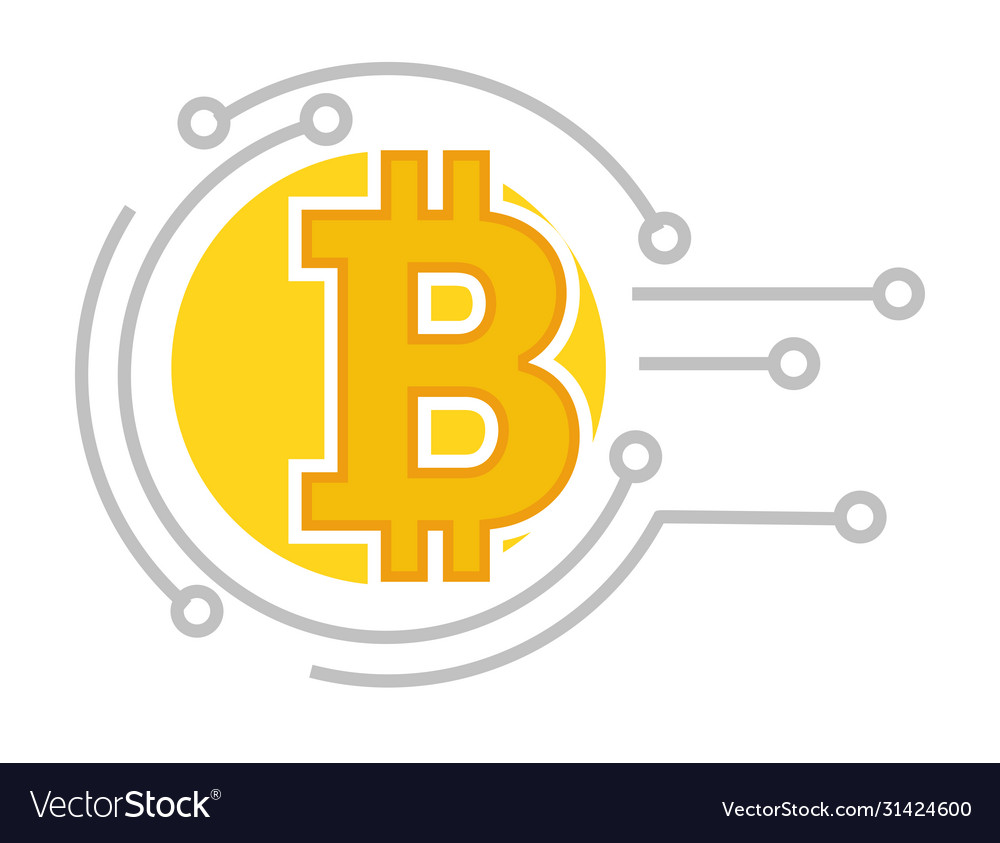 Virtual system for payment and investment bitcoin