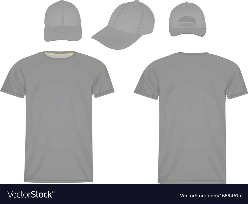3d2dd14a1 Baseball, Polo, T & Shirt Vector Images (63)