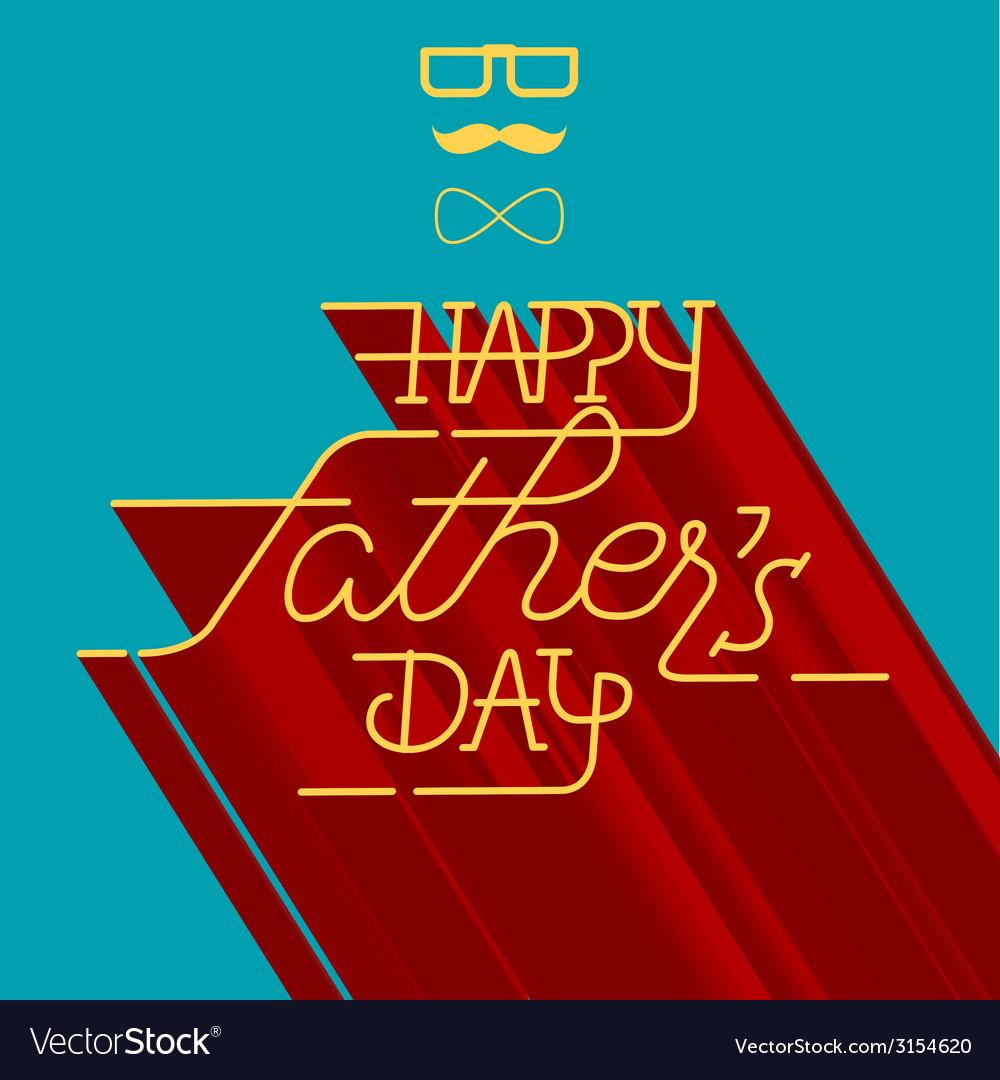 Dad card01