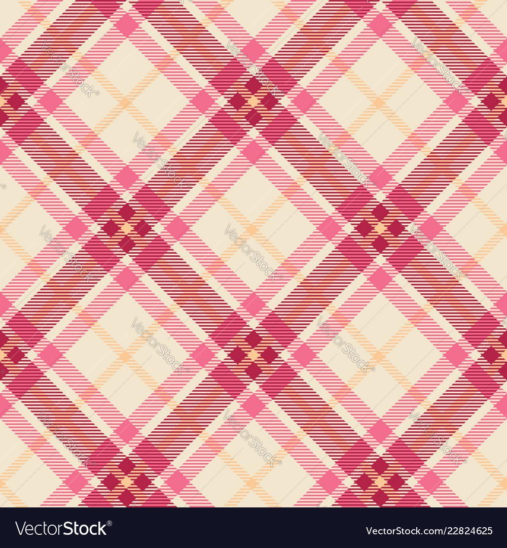 Classic tartanchristmas plaid seamless patterns