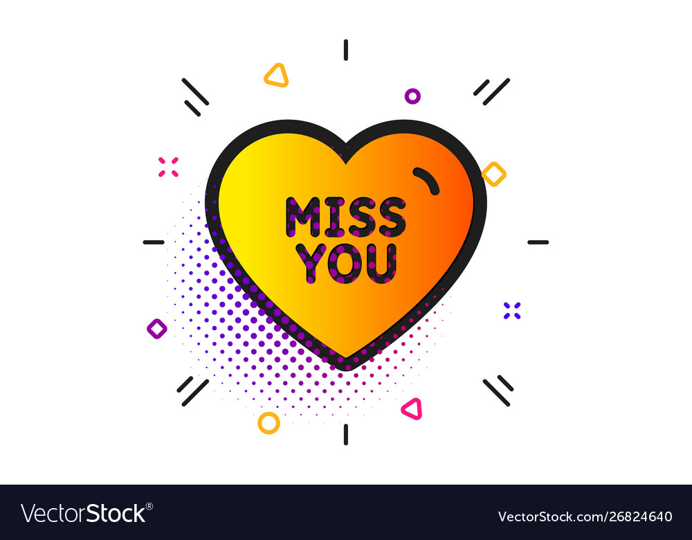 You heart miss 55 I