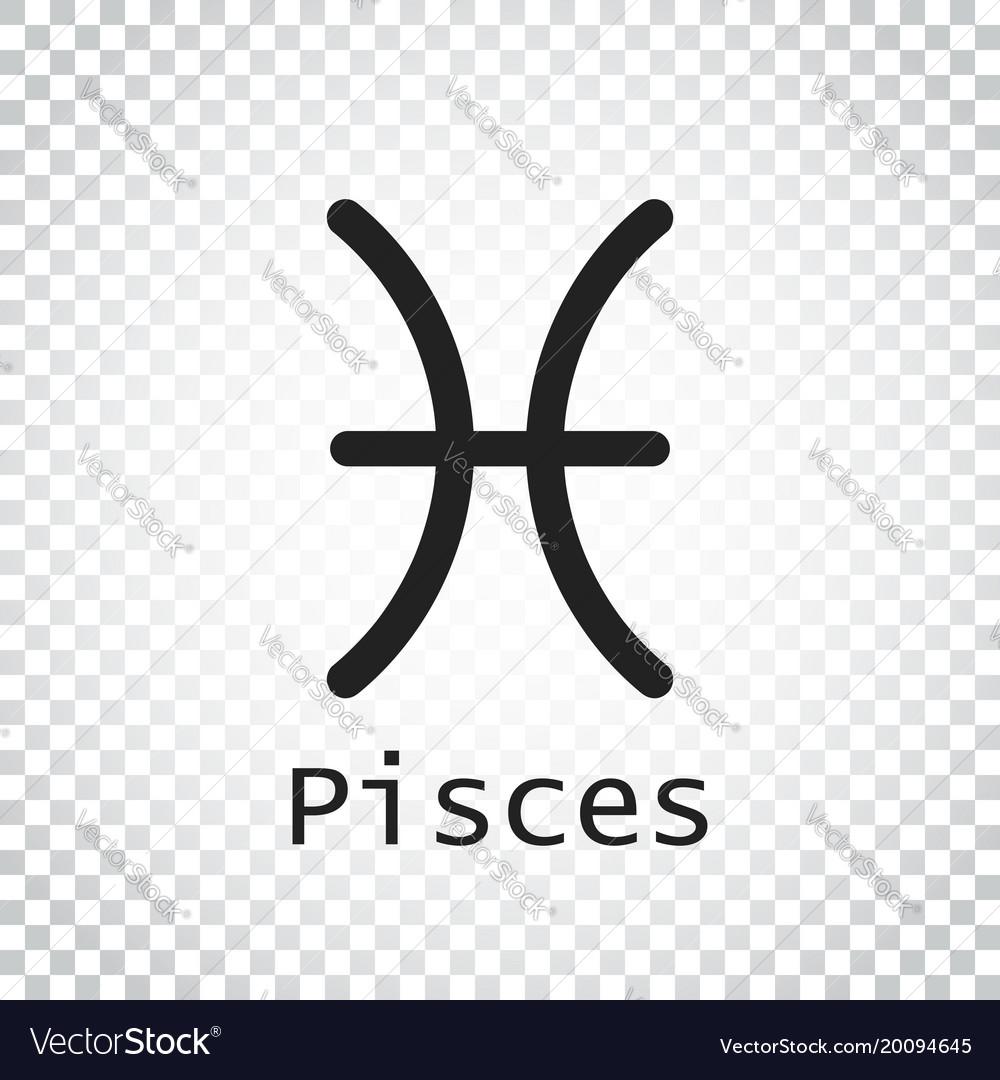 Pisces traits