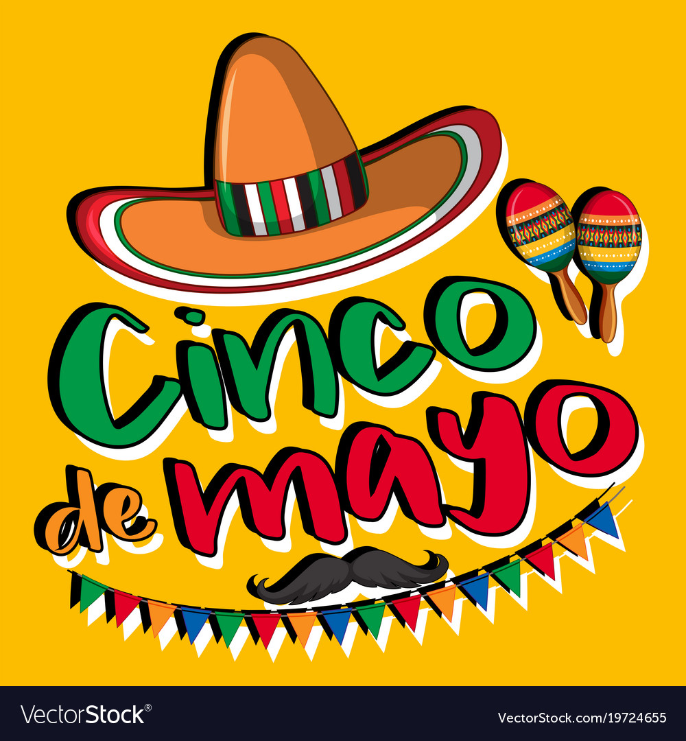 Mayo de Cinco pictures pictures