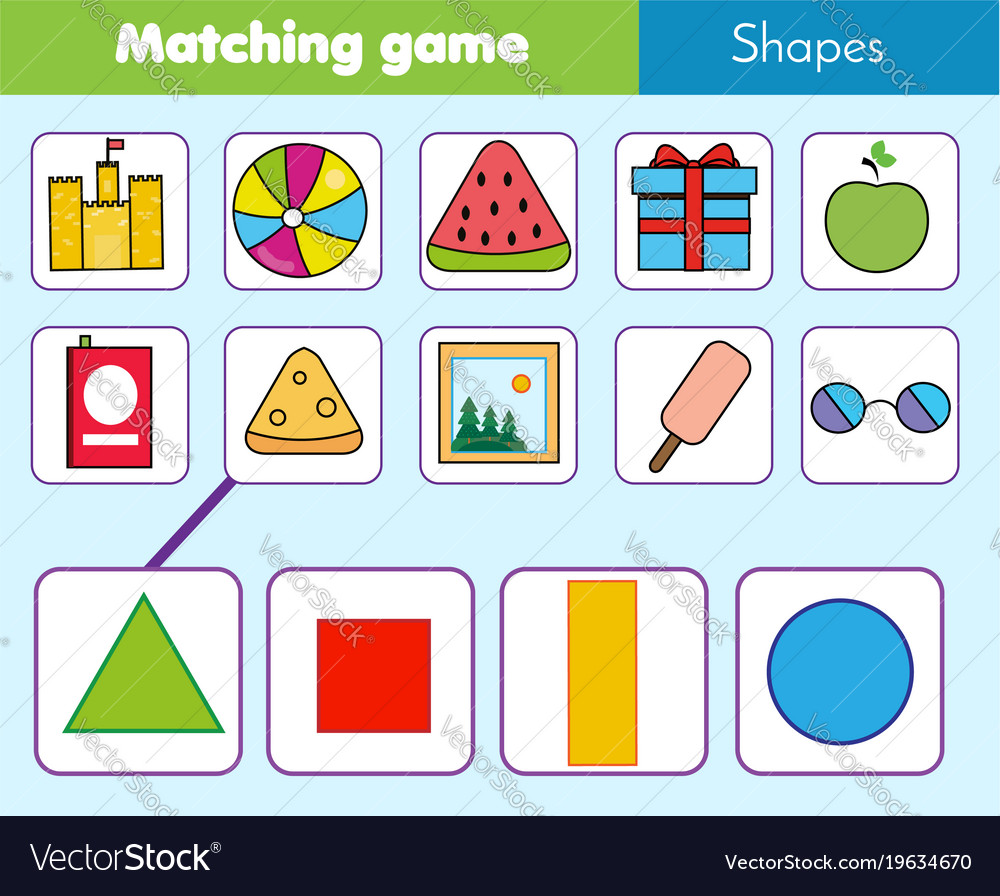 Awesome Game Worksheet Frieze - Math Worksheets Ideas ...