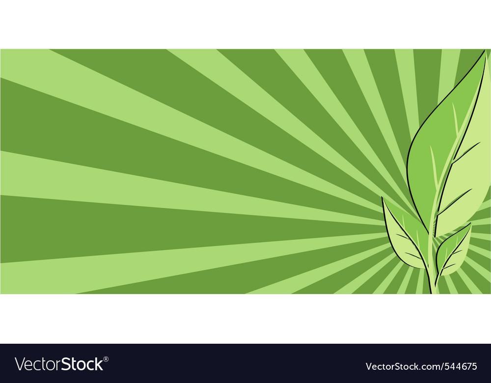 Nature background vector art - Download vectors - 544675