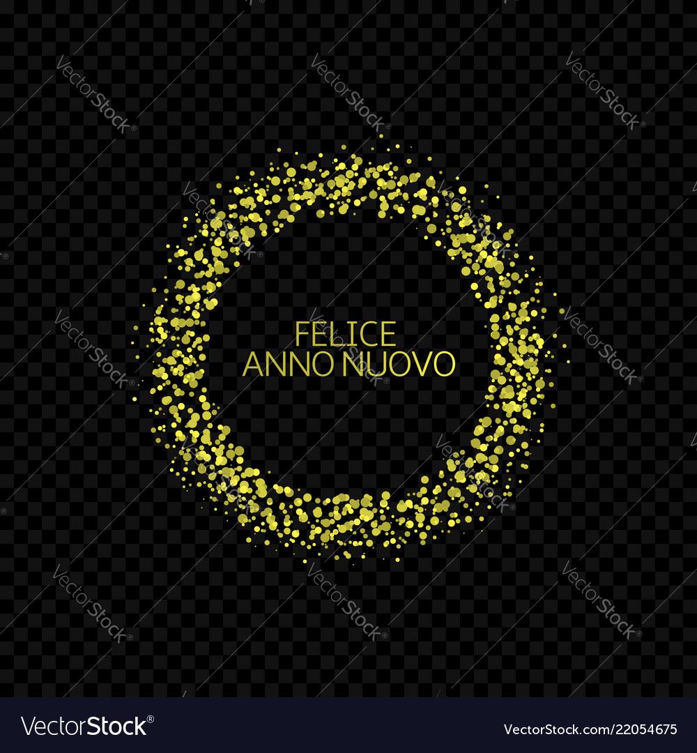 Portuguese christmas label