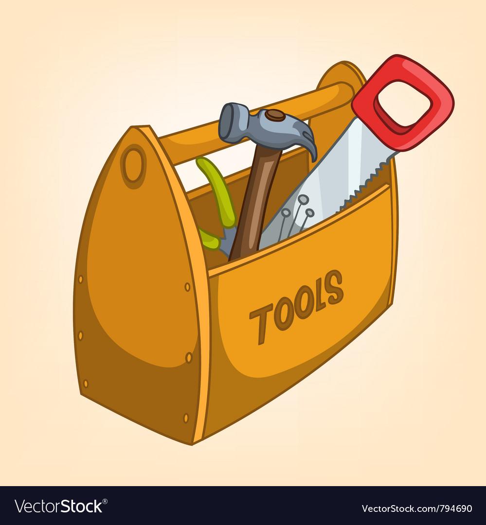 cartoon tool box vector art download screwdriver vectors clipart construction equipment clip art construction truck