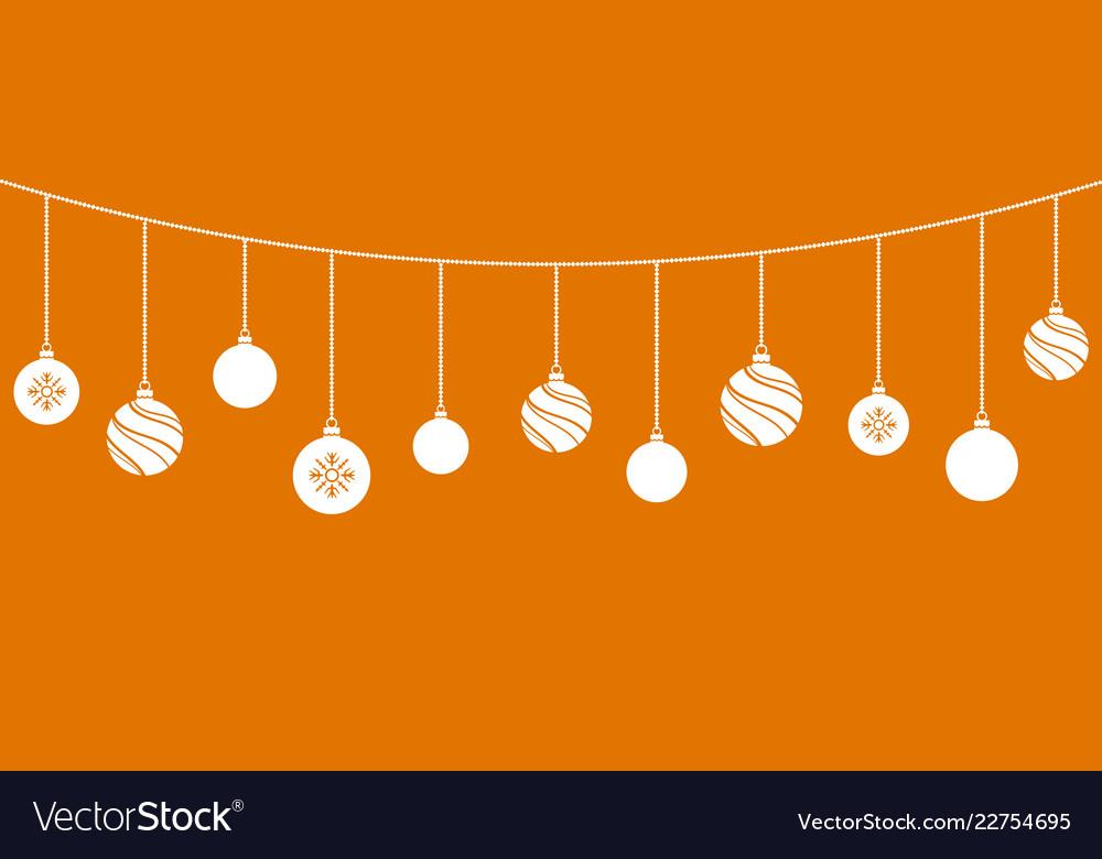 Christmas Ball Ornaments.Christmas Ornaments Christmas Balls Decorations