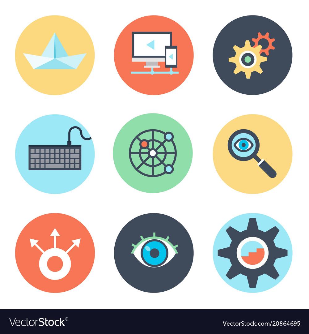 Search engine optimization internet marketing