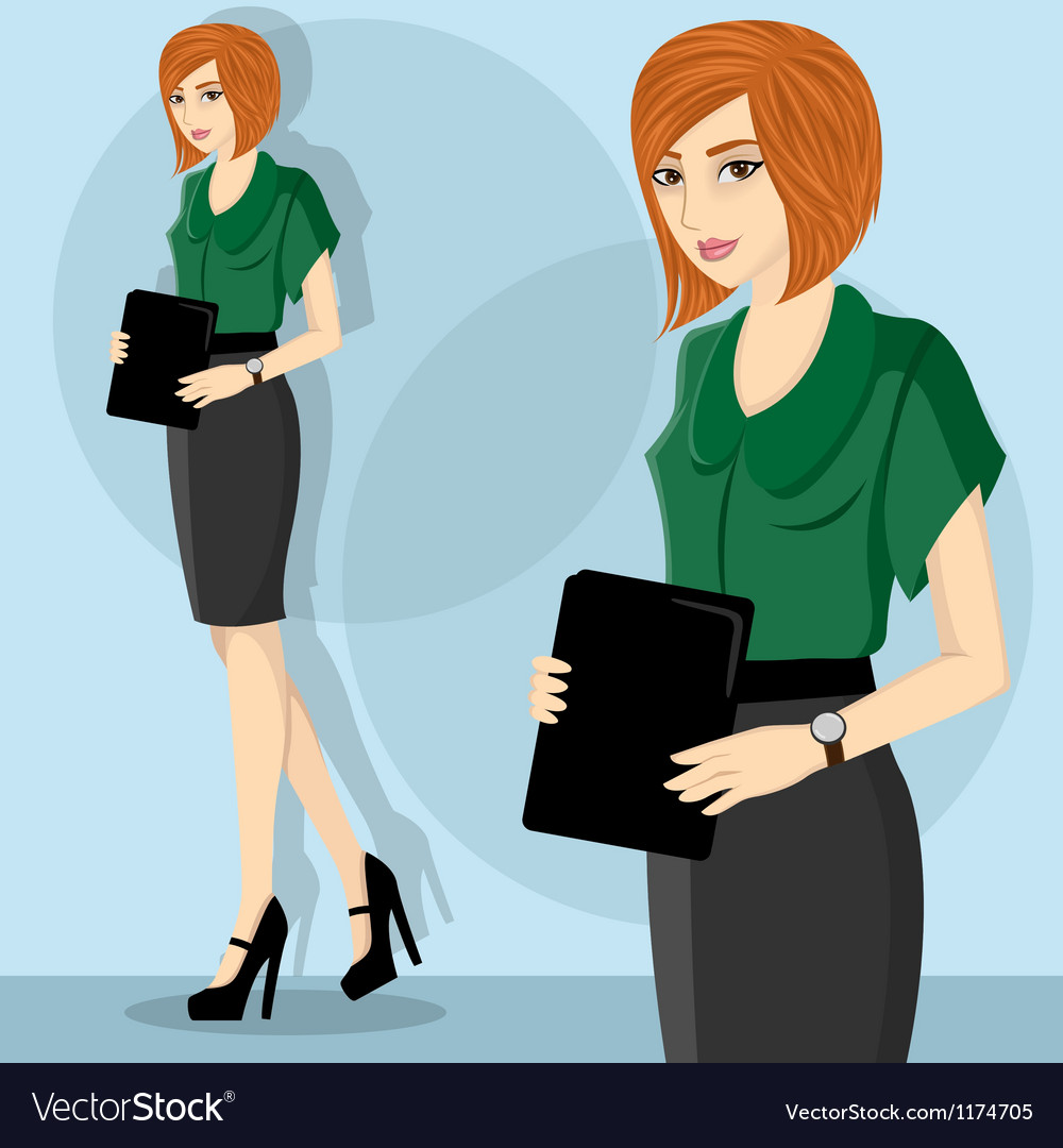 Careerwoman4
