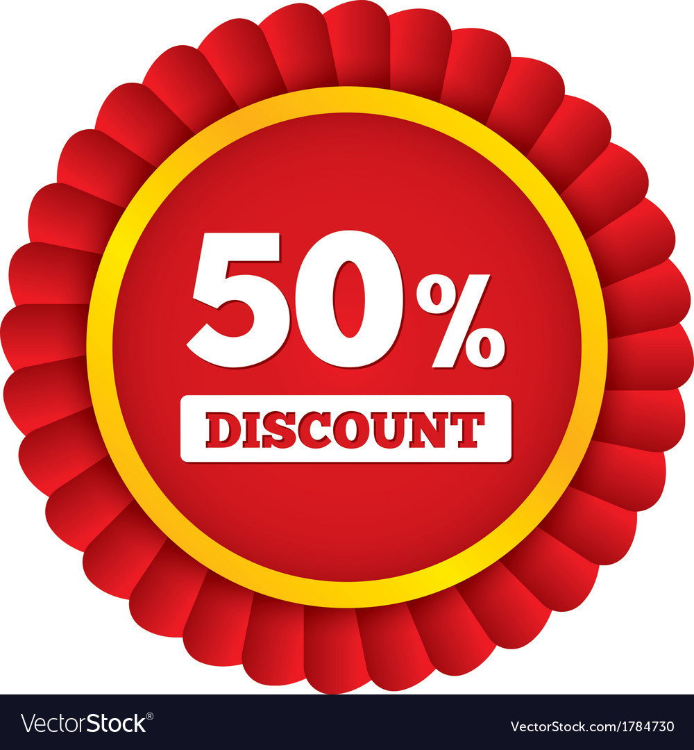 Special offer tag Discount sticker Icon for sale