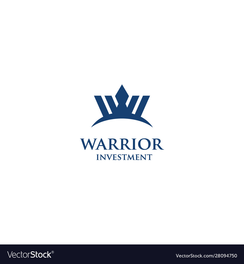 Warrior investment