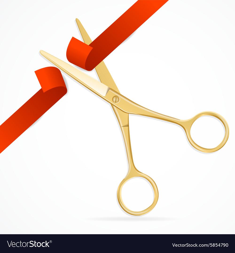 https://cdn1.vectorstock.com/i/1000x1000/47/90/scissors-cut-red-ribbon-vector-5854790.jpg