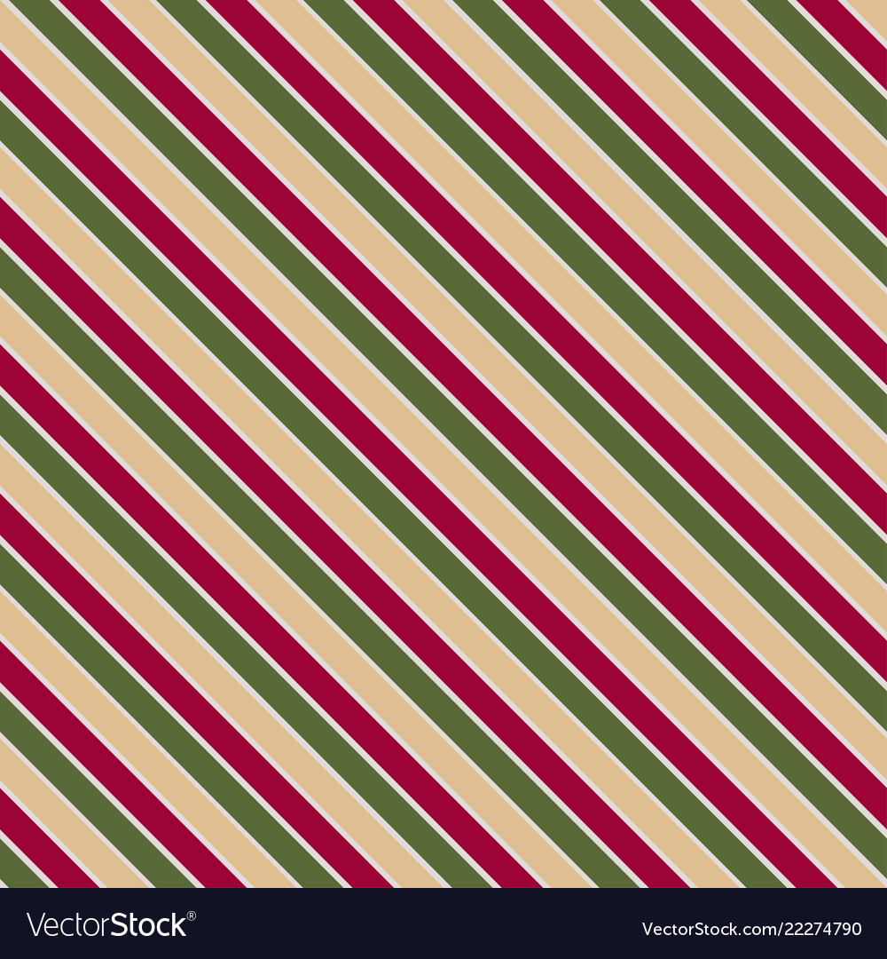 Colors Christmas.Seamless Texture In Christmas Colors With