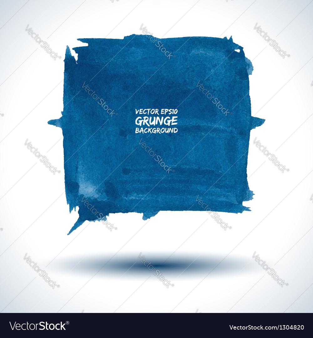 Grunge business background