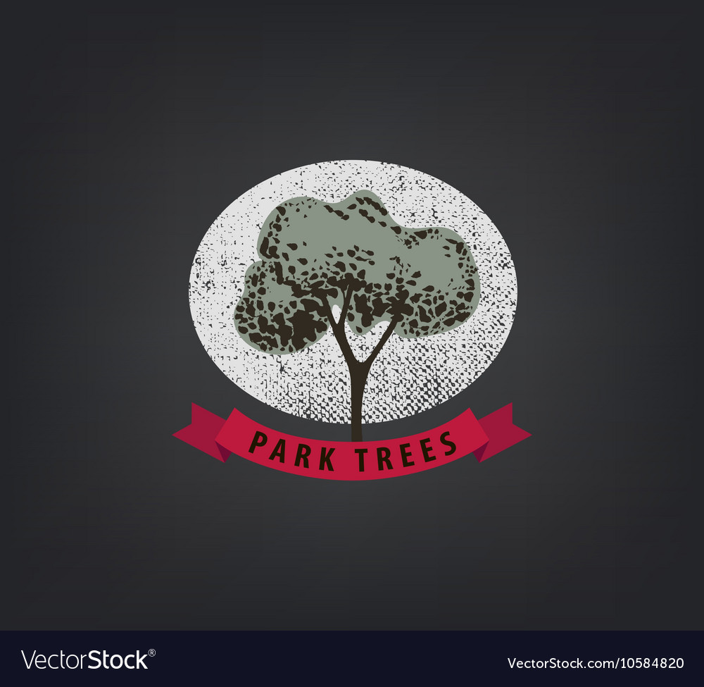 Environmental Logo Vintage Vector Images 45