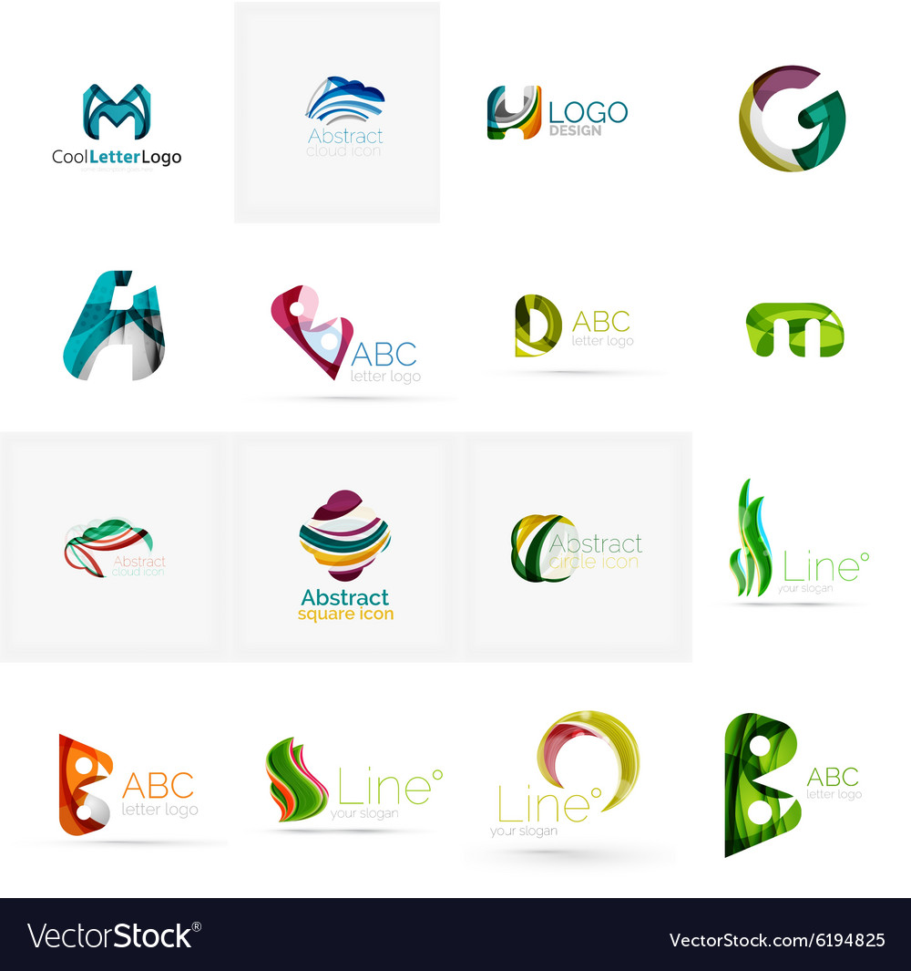 Ideas Business Icon Vector Image
