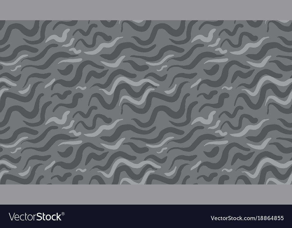 Marble texture background seamless cover pattern