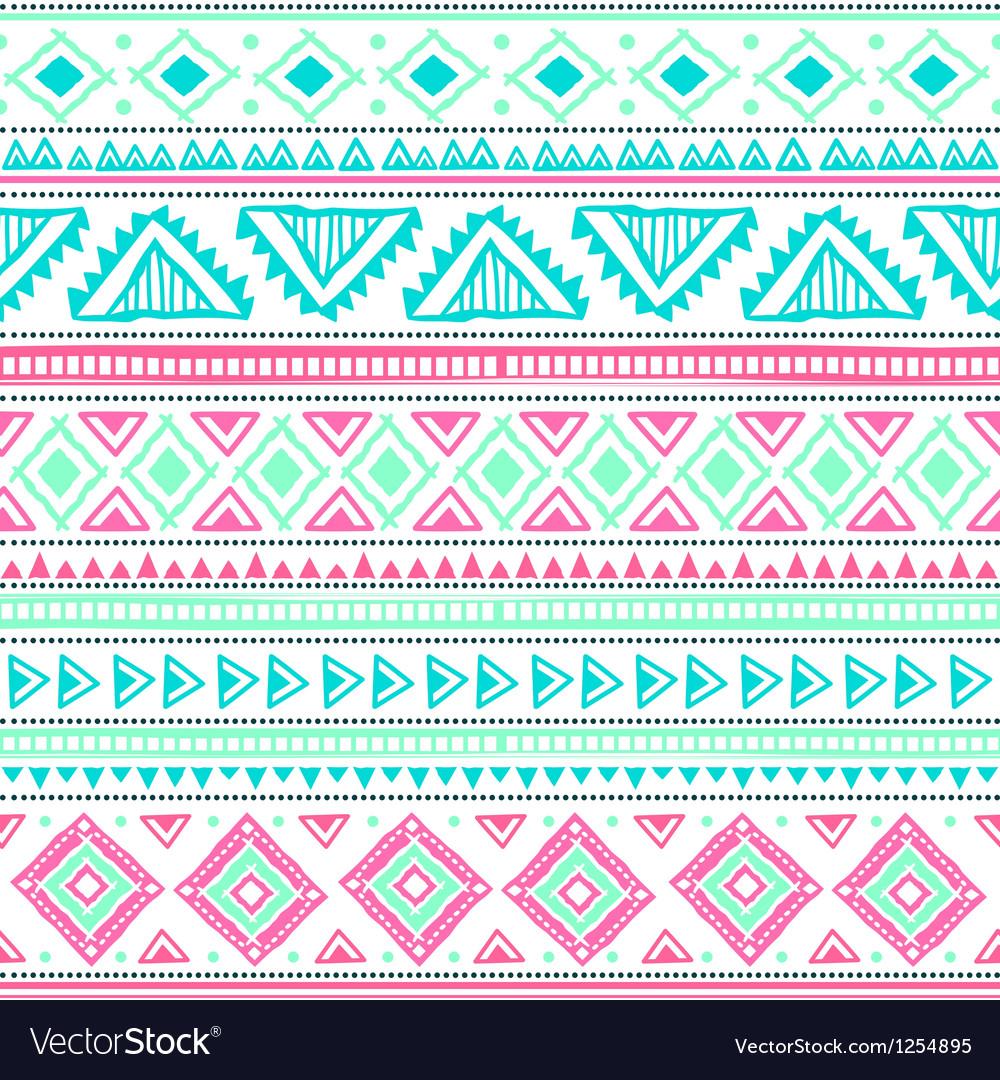 tribal patterns - Parfu kaptanband co