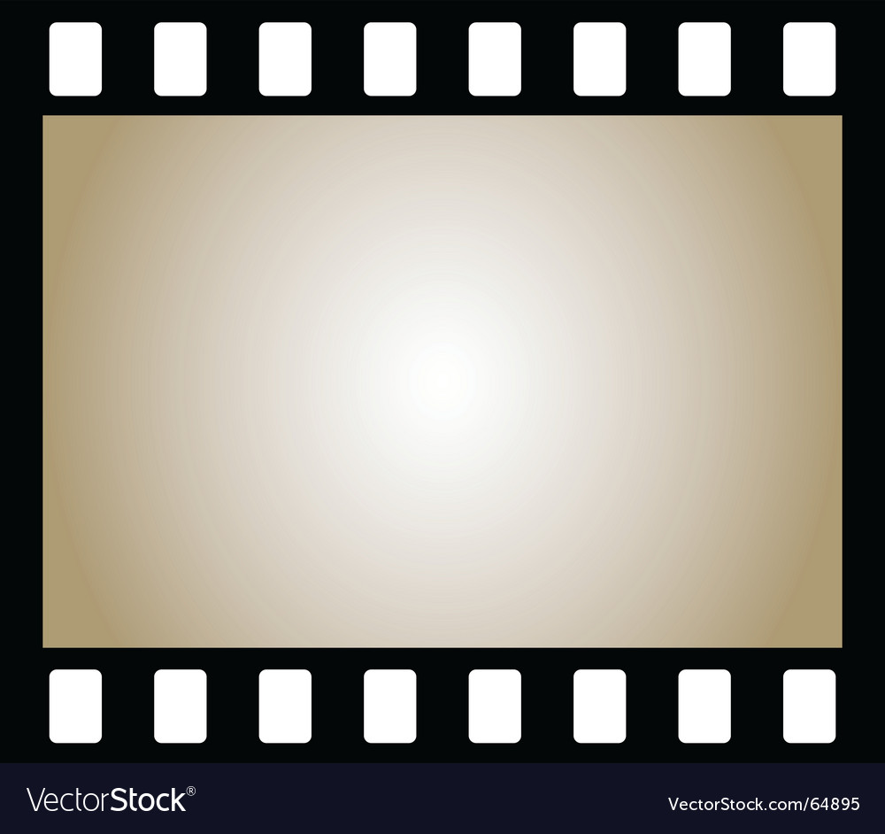 Negative photo film