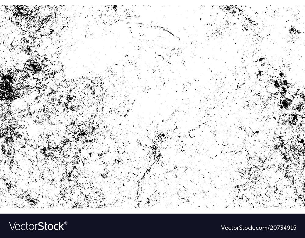 Distress overlay texture