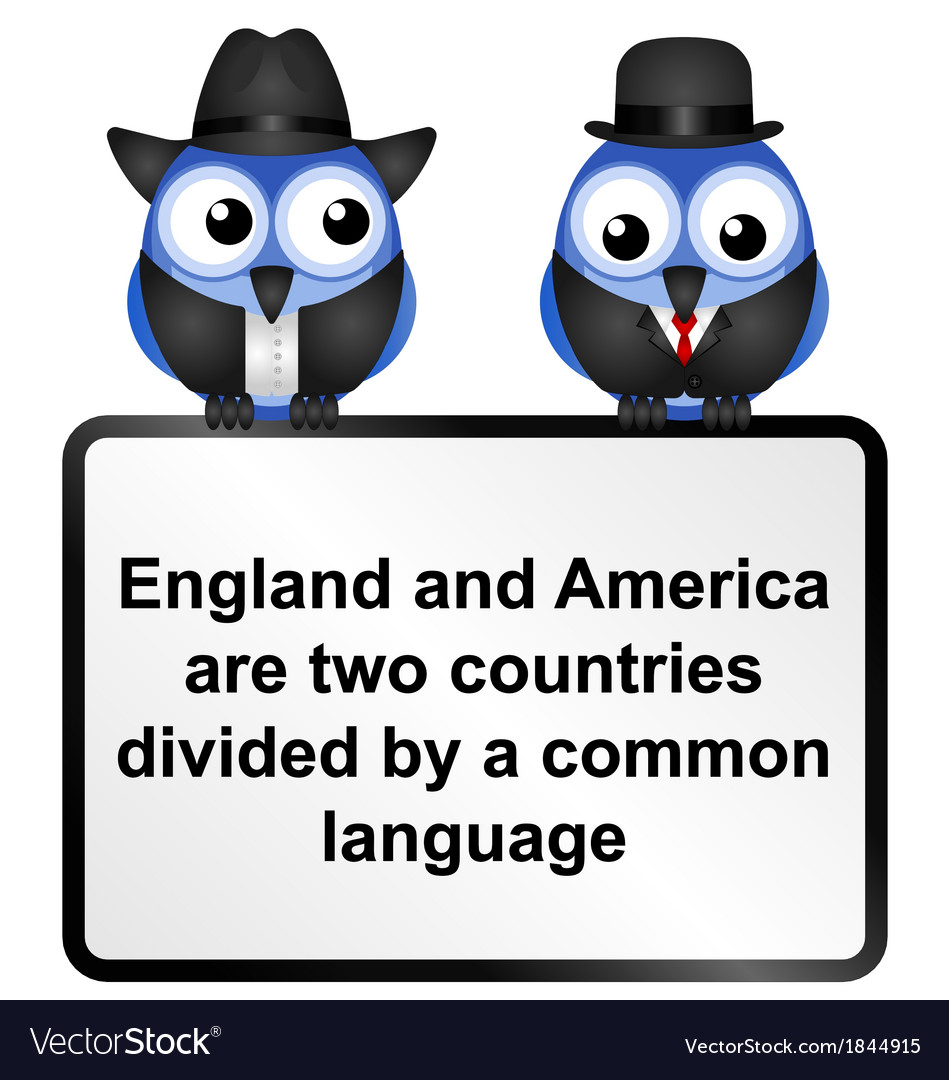 SIGN UK USA
