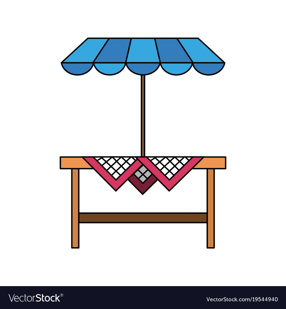 includes storage umbrella base with cantilever patio solar and foot cover garden round powered amazon lights com outdoor terracotta canopy dp