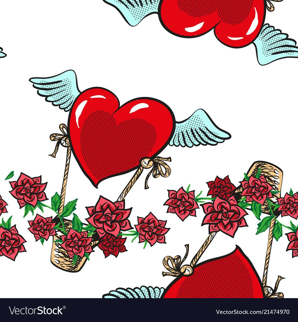 Valentine s day birthday or wedding