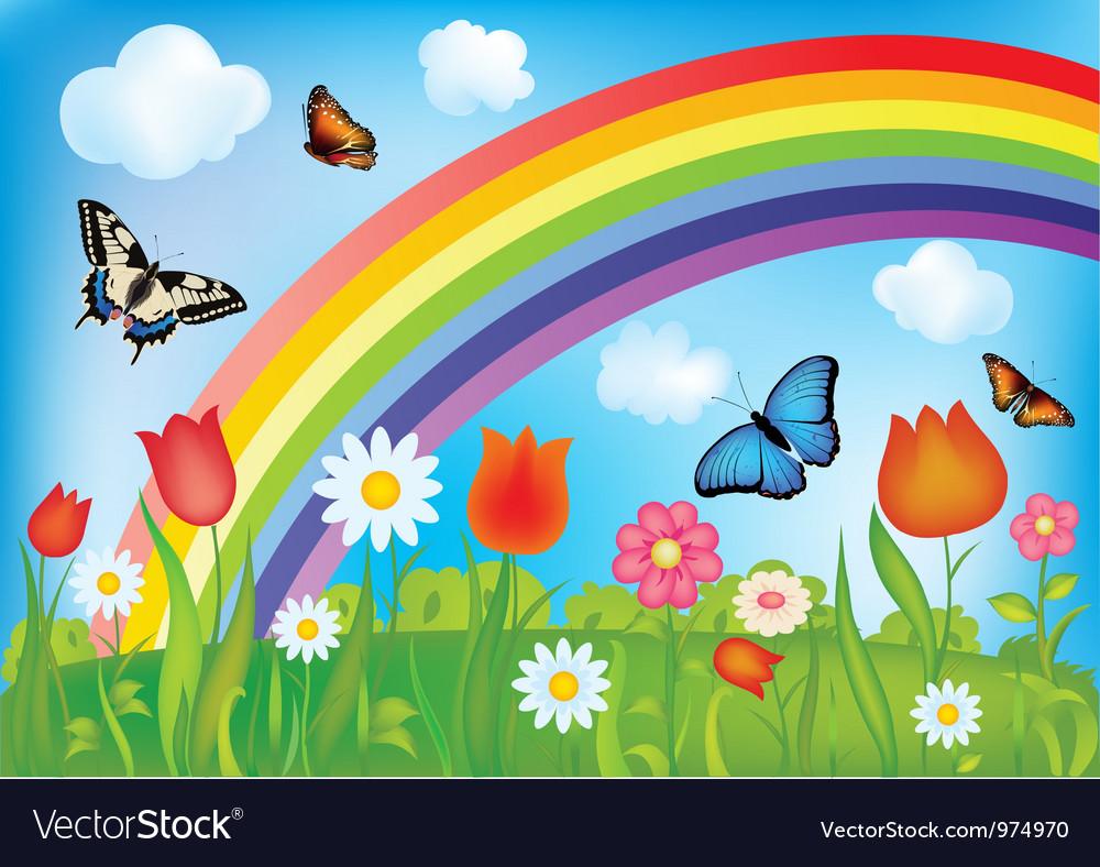 пошить картинка разноцветное лето с детьми такая стихия, как
