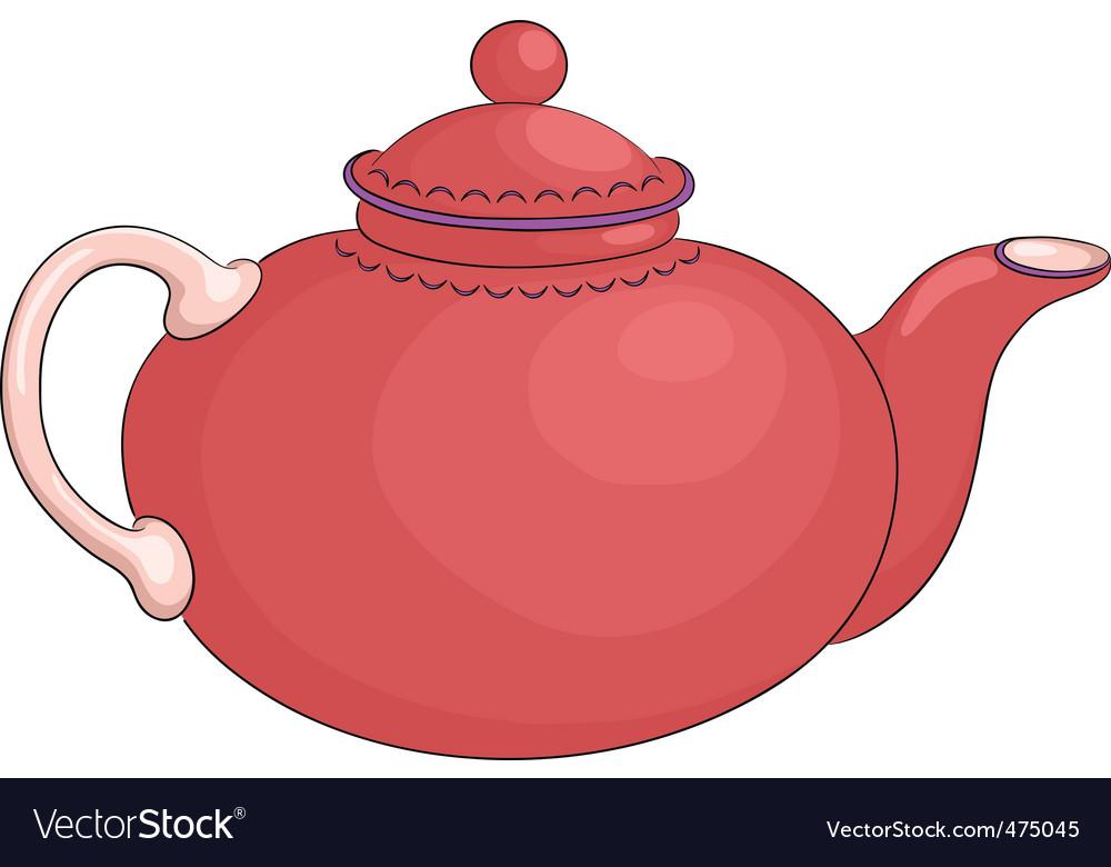 чайник картинка на шкафчик