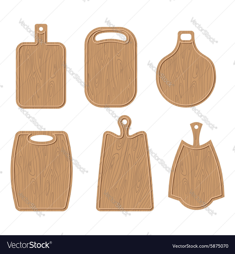 Wooden cutting board set Kitchen cutting board Vector Image on kitchen sink installation hardware, kitchen outlet covers, kitchen futuristic, kitchen cabinets, kitchen platter, hardwood lumber boards, kitchen frames, kitchen meat forks, kitchen spices, kitchen floor grout, kitchen prep sink, kitchen countertop inserts, kitchen countertop appliances, kitchen counter, kitchen countertop items, kitchen butler's pantry design ideas, kitchen microwave hoods, kitchen baskets, kitchen glass door refrigerator, kitchen island with stove and sink,