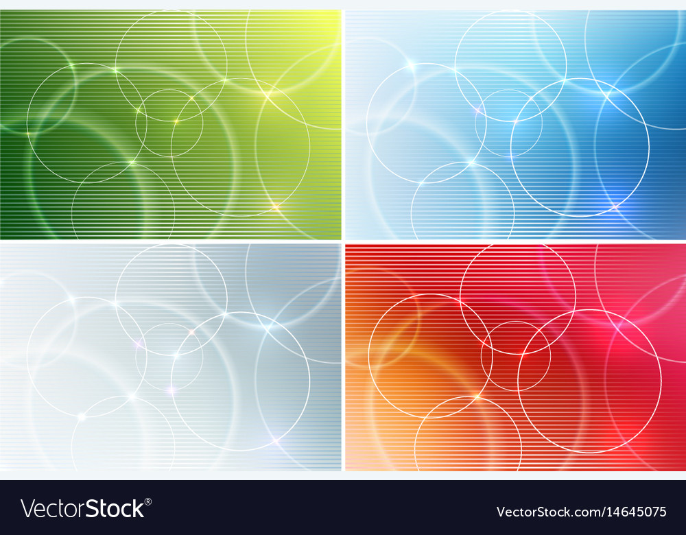 Abstract background for design graphic