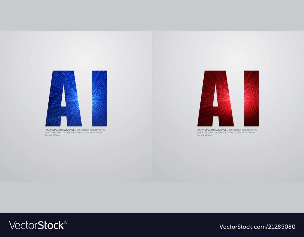 Ai deep learning and future technology