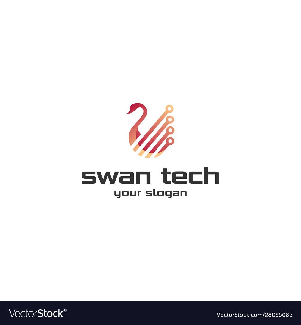 Swan tech