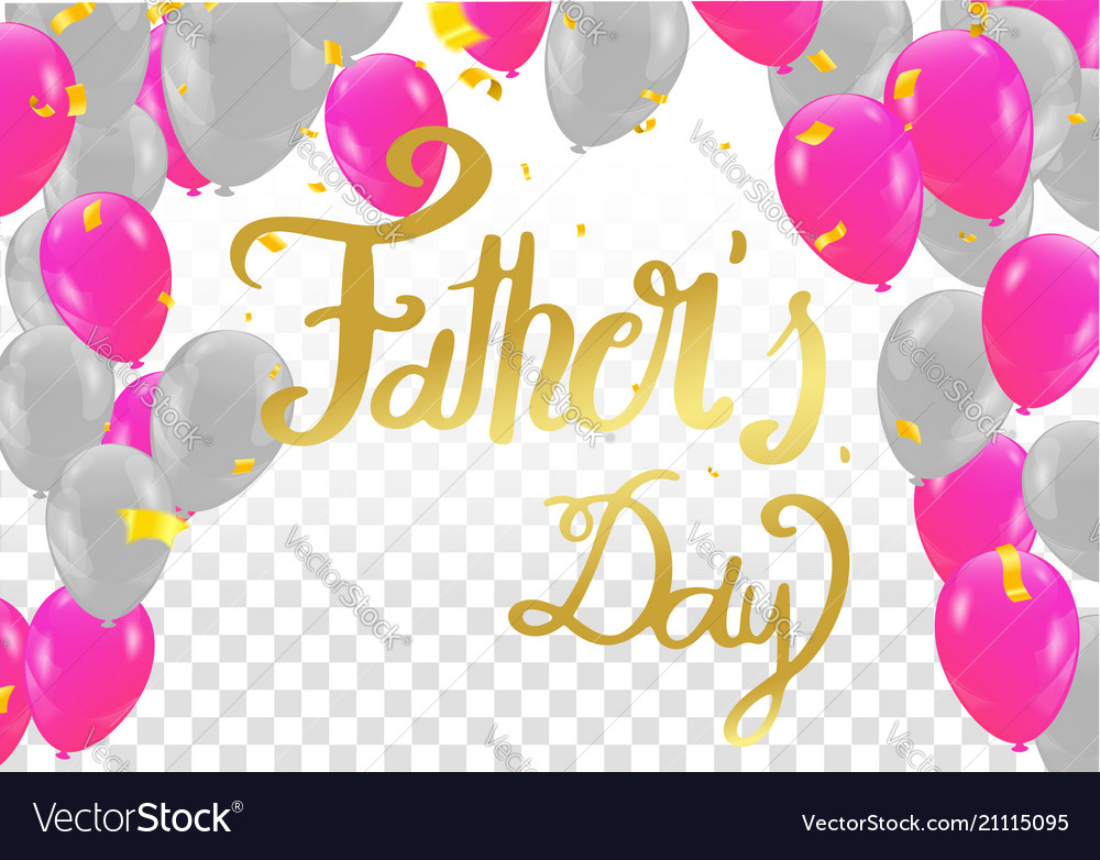 Calligraphy happy fathers day calligraphy