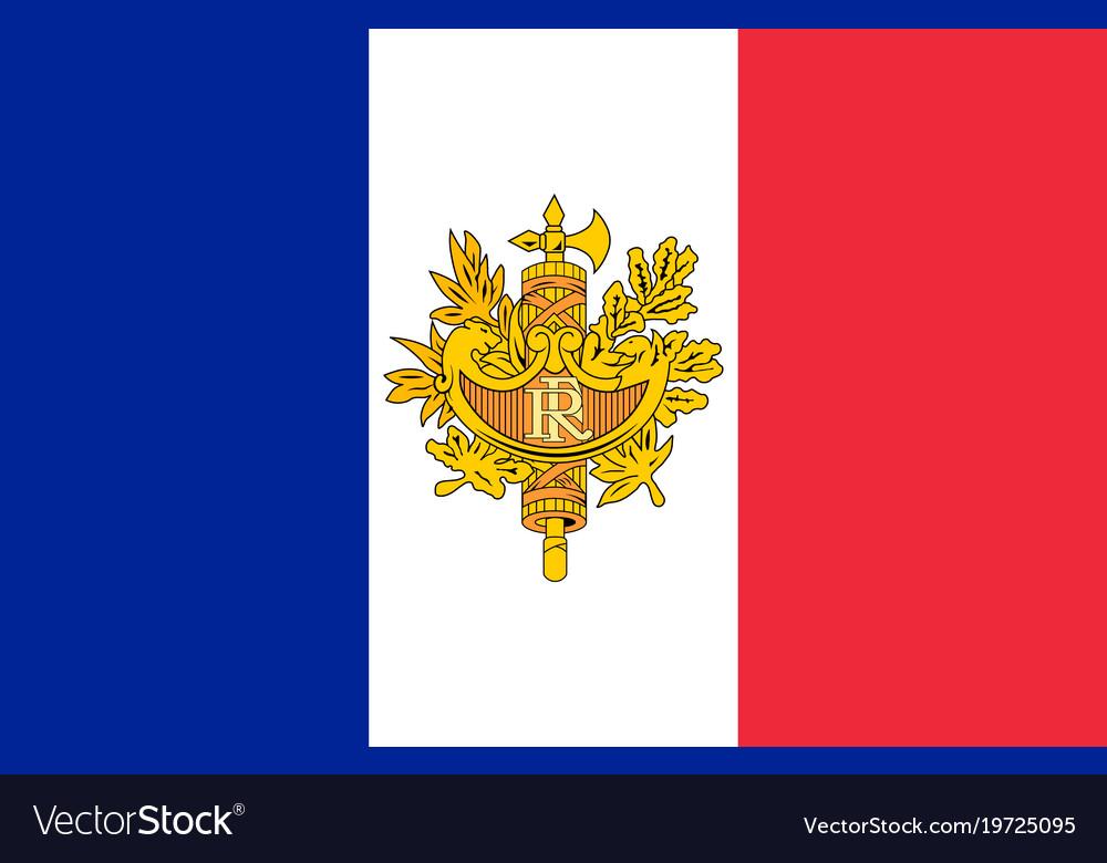 решила, что герб и флаг франции фото смак, конечно, верховья