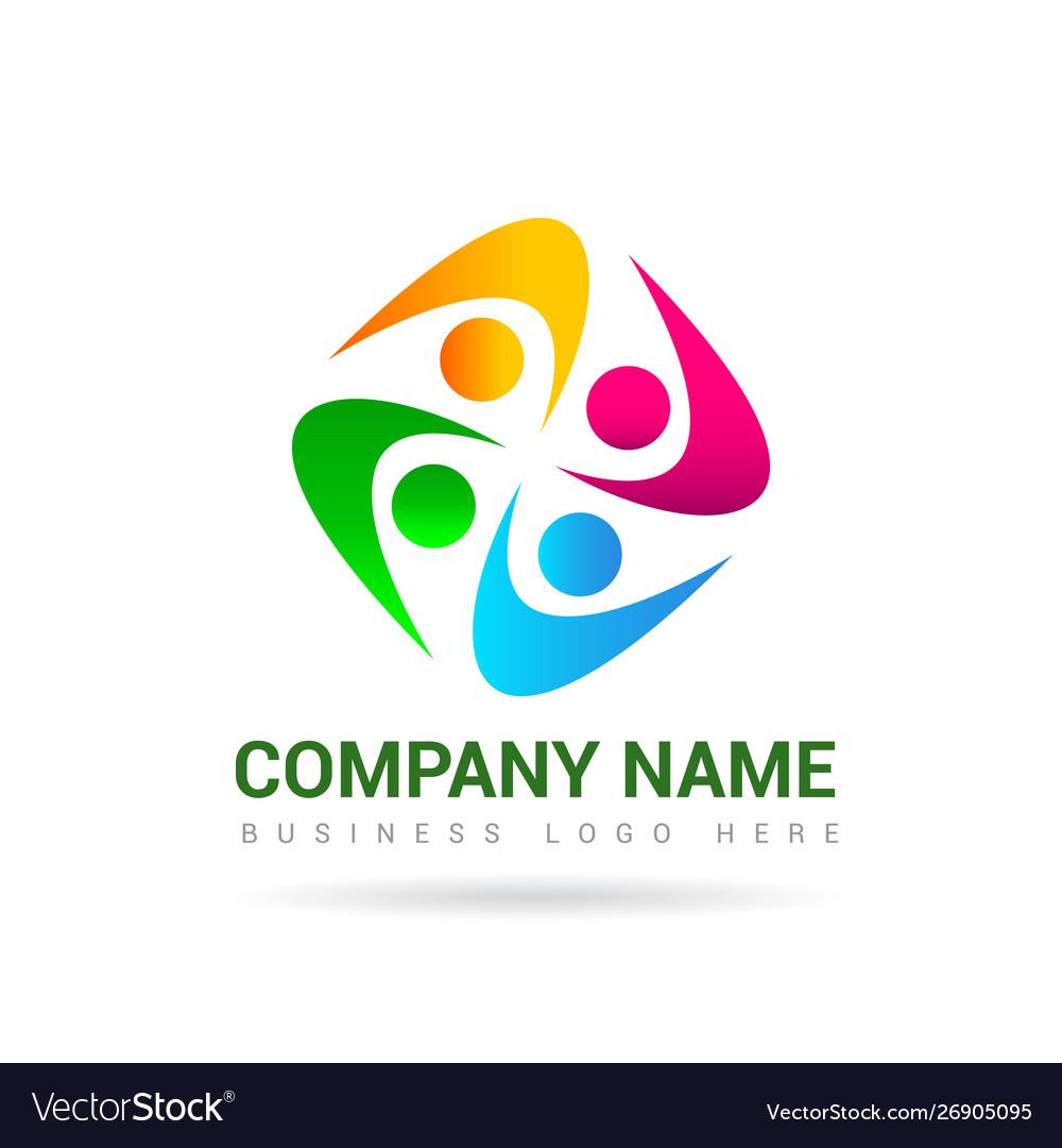 People logo 4